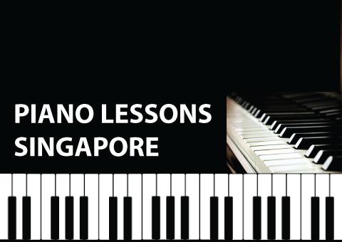 piano class singapore