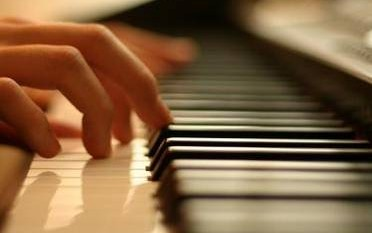 Intensive Piano Lessons