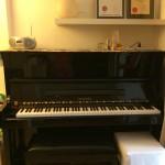 CharlotteOng Piano