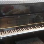 DavidKho Piano