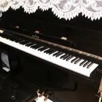 MelodyTan Piano