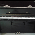 SarahSng Piano