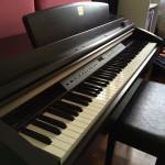 WendyTan Piano