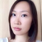 WendyTan Profile