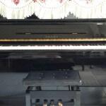 YunQi Piano