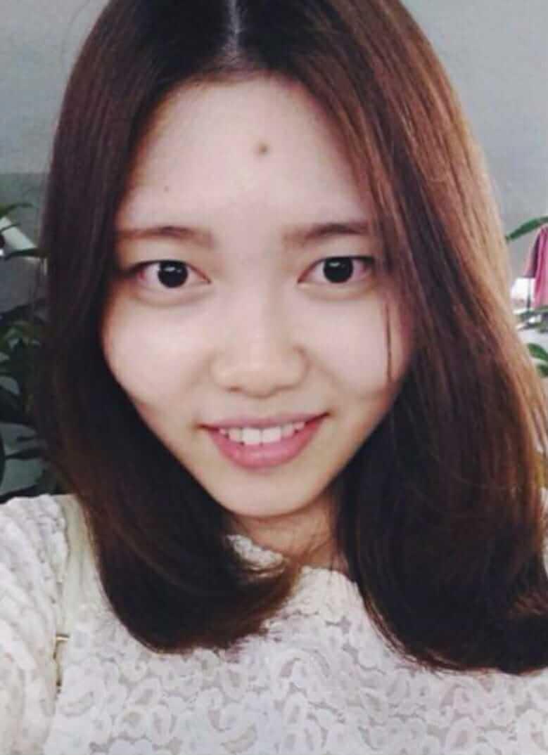 Carlyn Ong