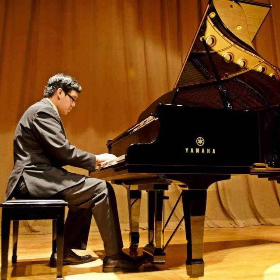 Edwin Choy