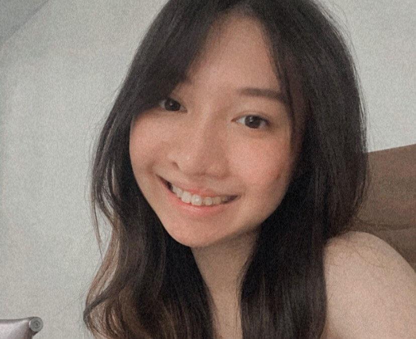 Giselle Koh