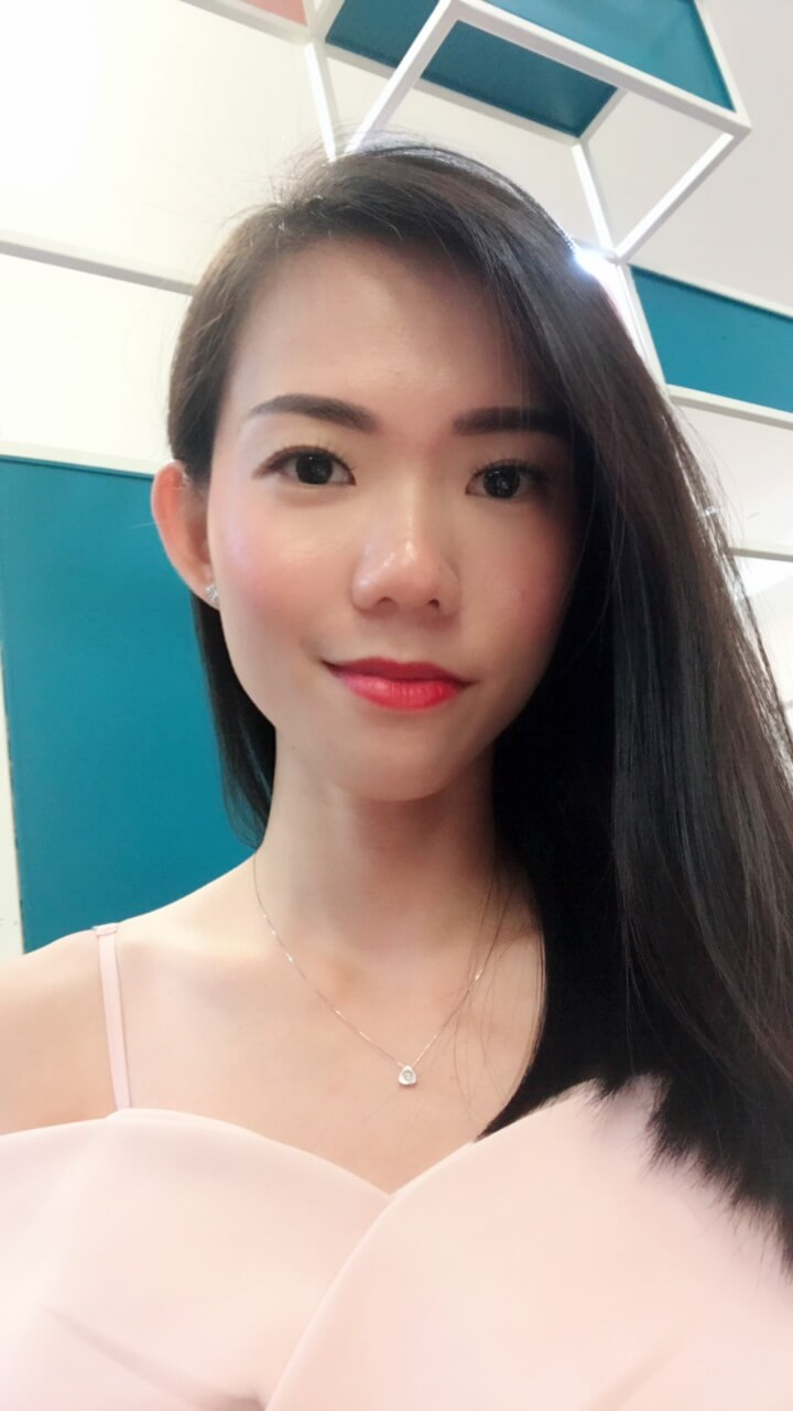 Irvine Wong