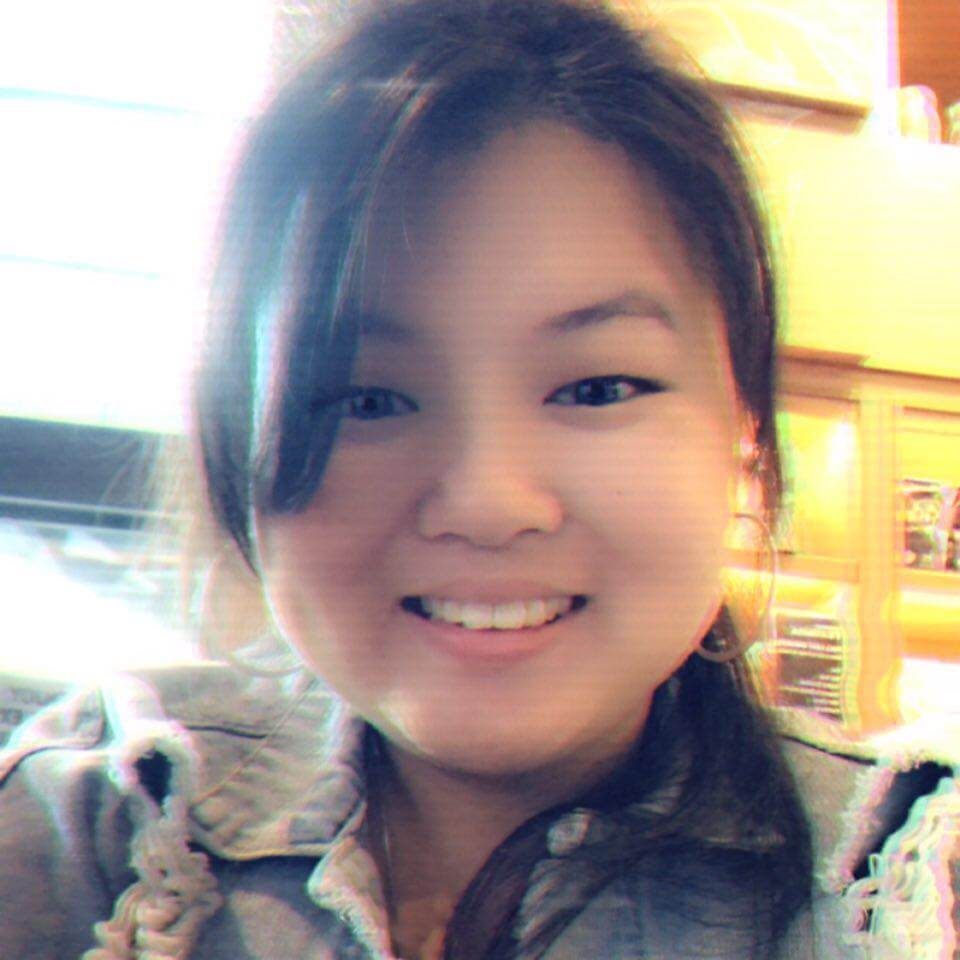 Josline Lim