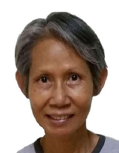 Kon Yong