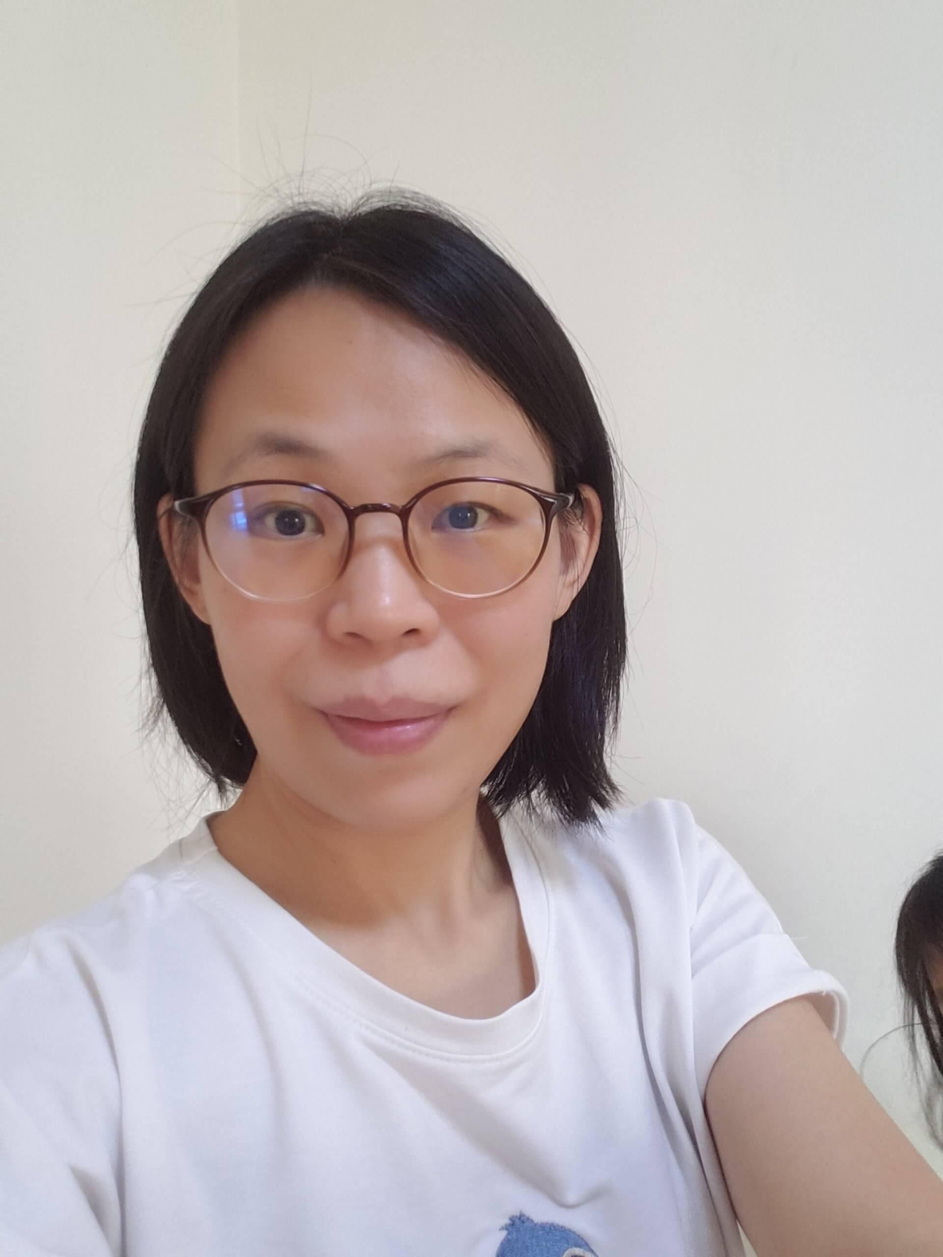 Siew Lin