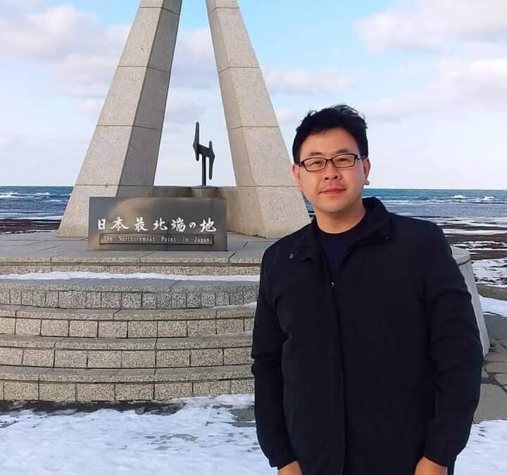 Tan Hsuan