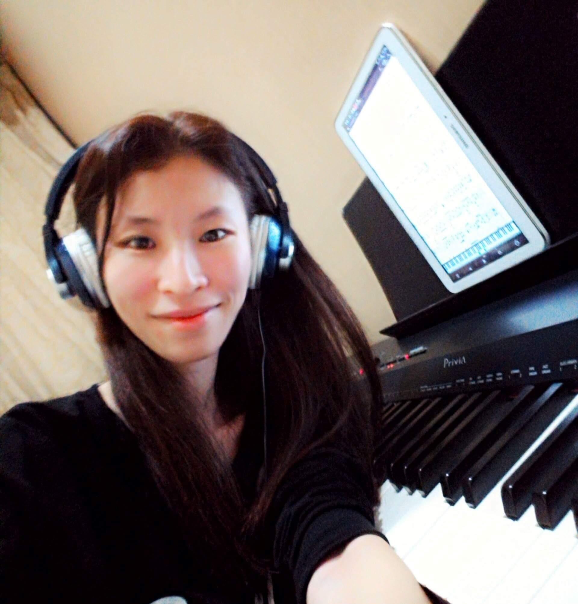 Vera Leong