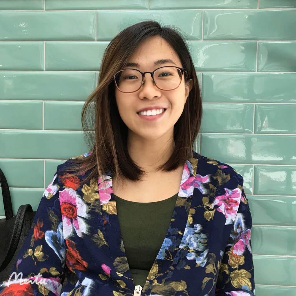 Xiu Min