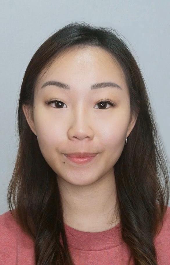 Xuan Lin