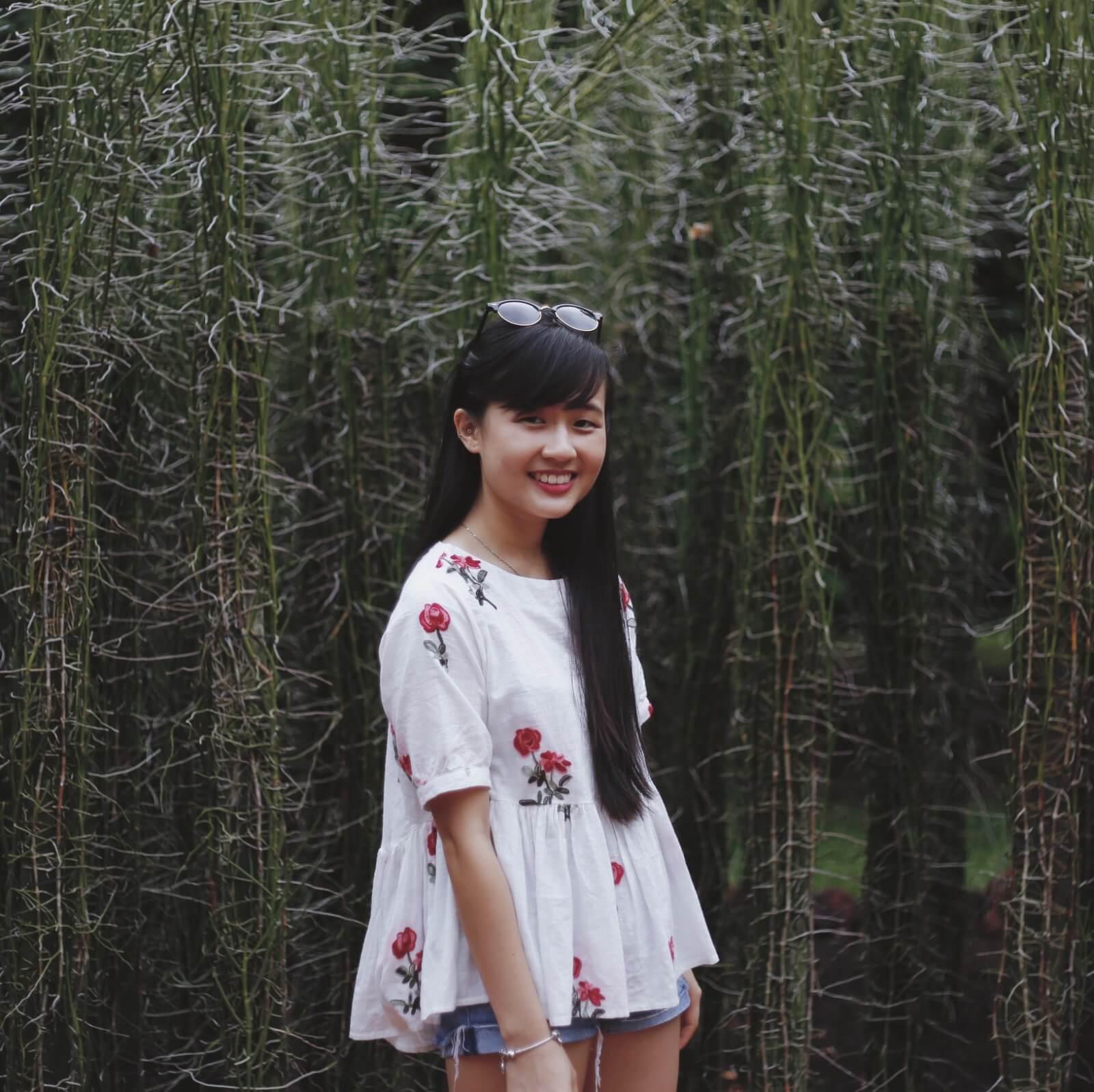 Yuan Teng