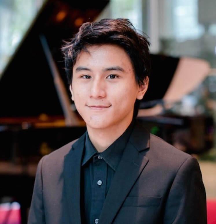 Rui Xinwei