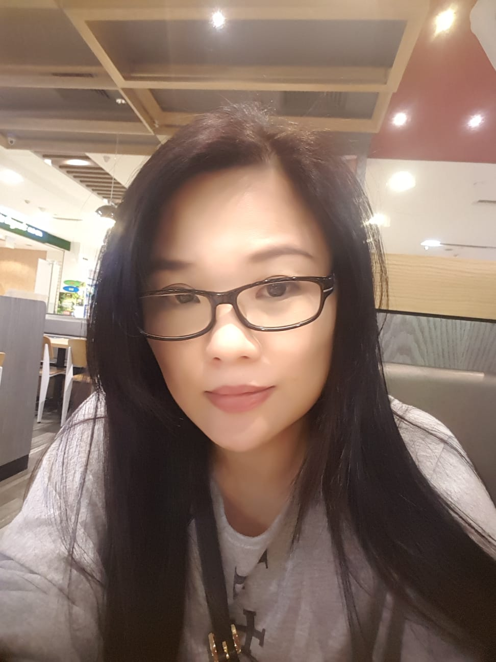 Seow Yin