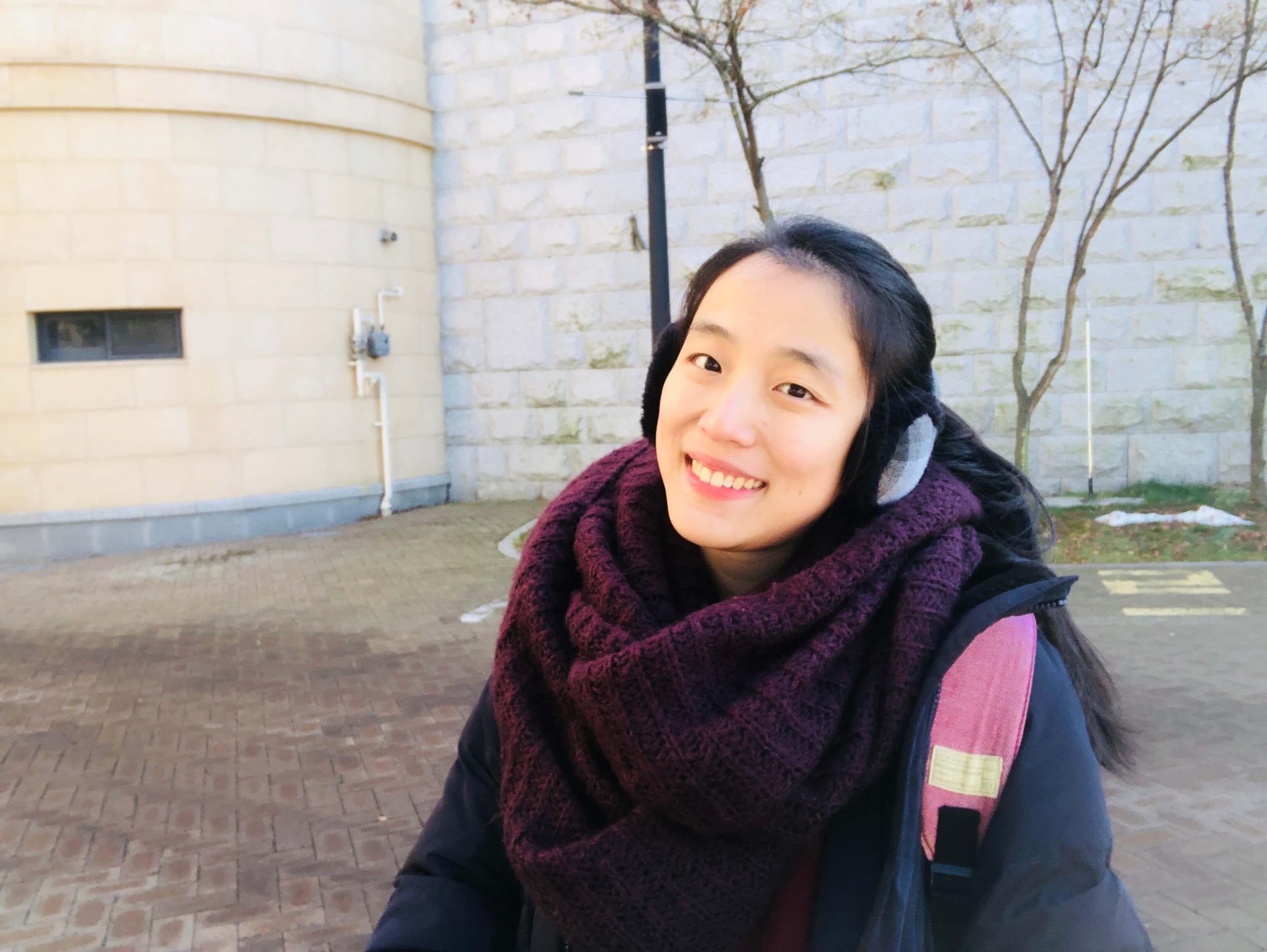 Shou Jin